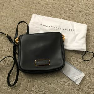 LIKE NEW Marc by Marc Jacobs Crossbody